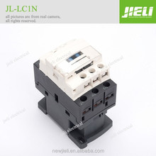 Good quality LC1dt20 new type mechanical interlock ac contactors