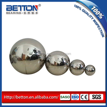 rich stock high precision 11mm steel balls for bearing