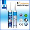 removing silicone adhesive acrylic sealant