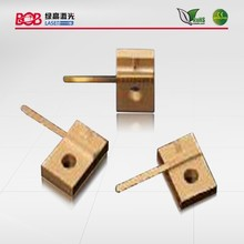 915nm 2 w high power laser diode diode laser fabricante preço barato
