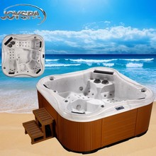 Personal japan massage sex spa cheap whirlpool bath tub hot tubs outdoor used