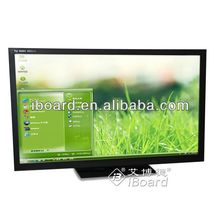 65inch All-in-one Touch TV