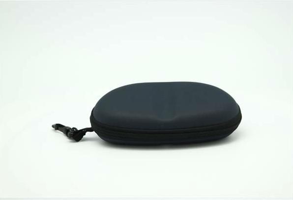 manufacturer of spectacle case, wholesale eyeglasses case, folding glasses case