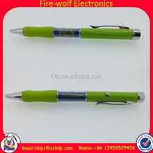 Wholesale Best ball point pen for promotional