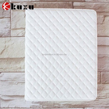 2015 Lace Card Holder Genuine Leather Folio with stand for apple ipad air 2 case