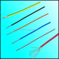 high quality factory price house wiring copper or aluminum conductor pvc insulation electrical wire manufacturing plant