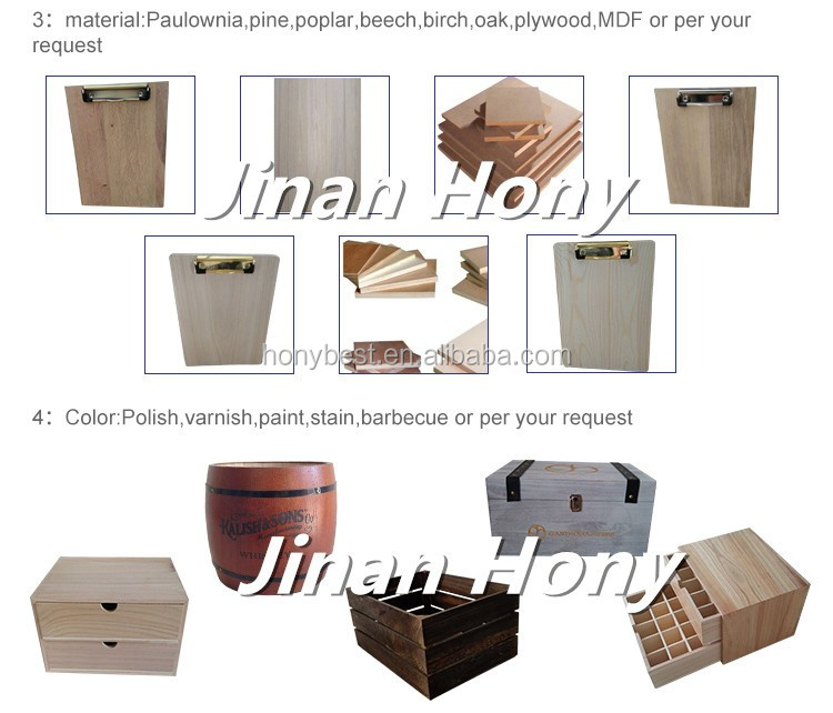Wooden furniture Jinan Hony_1.jpg
