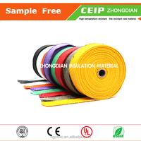 provide high-temperature Firberglass tape