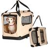 High Class Good Quality Pet Travel Carrier