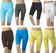 2015 de la alta calidad pantalones basculador, mujeres leggings