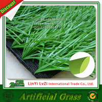 Supreme durable artificial turf grass for football / soccer sports