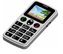 smart mobile phone support seniors FM big button sell bluetooth cell Senior Citizen Cell Phones cheap old phone