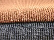 100% Polyester soft corduroy for garment/upholstery