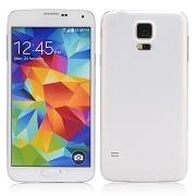 For Samsung Galaxy i9600 Display Dummy Phone, Dummy Phone For Samsung Galaxy S5 I9600, Dummy Phone For Samsung Galaxy S5