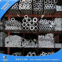 competitve price aluminum corrugated tube made in china