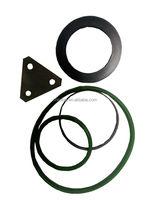 alibaba china atlas copco air comrpessor check valve for compressors service kit 2901007200