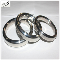 API Oval R/BX/RX RTJ Ring Joint Gasket