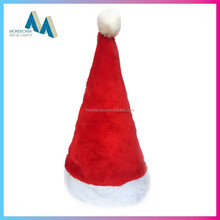 Promotional Christmas Hats for Children