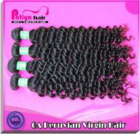 trial order & beauty peruvian top billion hair