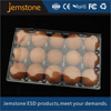 High quality plastic egg tray for 15/30 holes
