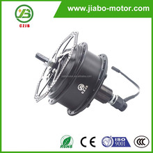 JB-92C2 48v 250w brushless dc electric free energy magnet hub motor watt