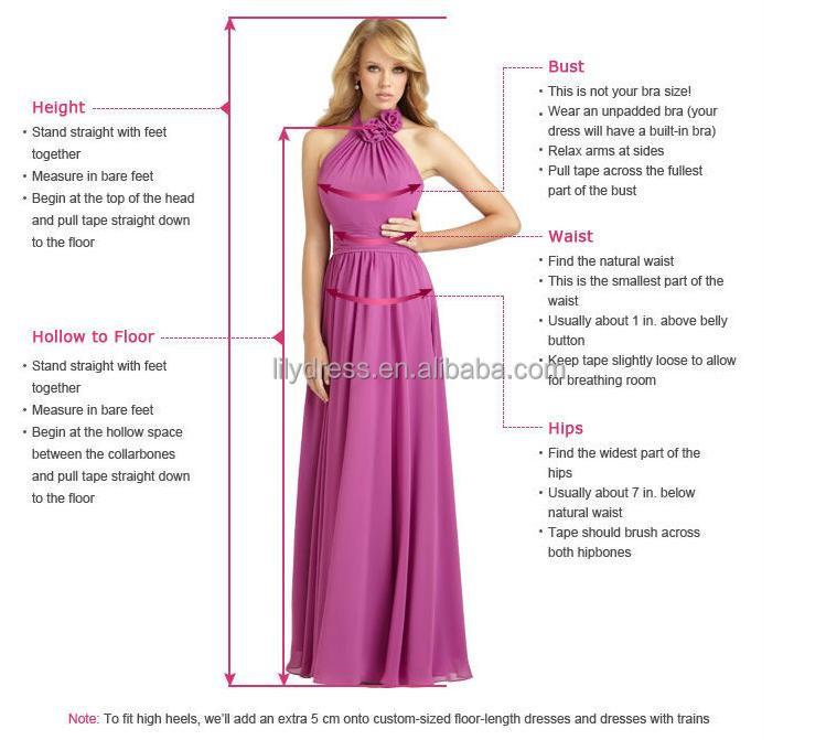 White Long Sleeves Bare Back Designs Floor Length Custom Make Long ...