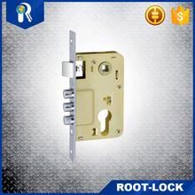 vending machine lock master key lock push lock cylinder hotel door door lock