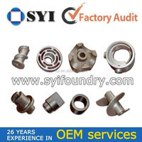 Die Casting Release Agent