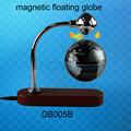 2015 globo de flutuação magnético comprar online