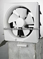 cordless fan for home use