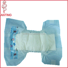 Comfortable Baby Diaper,Breathable Baby Diaper,Disposable Baby Diaper