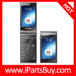 3.5 inch Android OS 4.2 Smart Phone, MTK6572 Dual Core ,Capacitive Screen