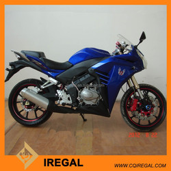 China Wholesale Sport Motorcycle cheap for sale