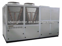 hot selling!!! low price HVAC System Air Handing Unit with CE certificate