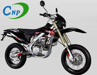 best price 450 motorcycle