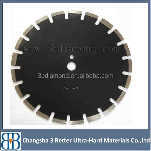 carbide saw blade sharpening machine