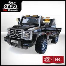 New Style Pedal Go Kart Sport Utility Vehicle Pedal Kart
