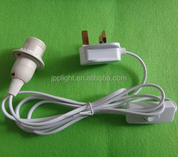 inline dimmer switch wiring diagram light dimmer wiring