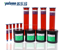 Ultraviolet Curing Adhesive,Non-air-gap LOCA M35 for Touch Panel+LCM , 2015 provides free samples