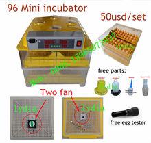wholesale price 96 mini incubator for sale/jn 96 automatic mini egg incubator (Lydia:0086.15965977837)