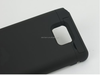 Battery Pack Portable Power Cases for Samsung Galaxy S2 i9100 with retail package