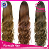 6A Wholesale price for distributor all kinds of wig distributor