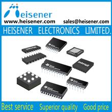 24LC128-E/MF new IC Supply Chain