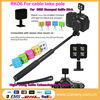 Smartphone and camera accessories LED flash light,portable camera flash light,mini cell phone light