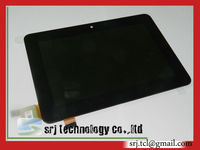 Complete LCD display assambly with touch screen digitizer for Amazon kindle fire HD7