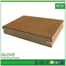 factory best price solid hardwood WPC flooring, engineered hardwood flooring, WPC board with vinyl backing