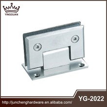 China hardware Factory supplier sus304 stainless steel spring hinge