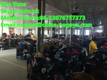 sorted and mixed warehouse bulk wholesale second hand used clothing.boys clothing