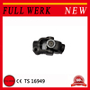 New Arrival FULL WERK OEM Tempered Steel Steering joint and shaft used car engine