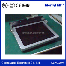 """Car Ceiling Mount LED Display 10"""" 12"""" 15"""" 17"""" 19"""" 22"""" inch Stand Alone LCD Digital Signage"""
